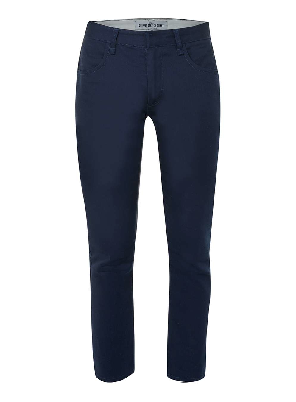Find great deals on eBay for navy blue skinny pants. Shop with confidence.