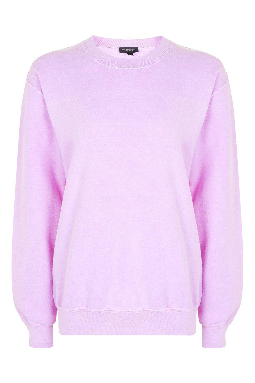 Womens Sweater Dresses