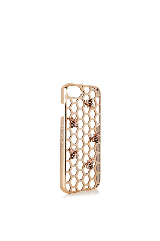skinnydip iphone 7 case