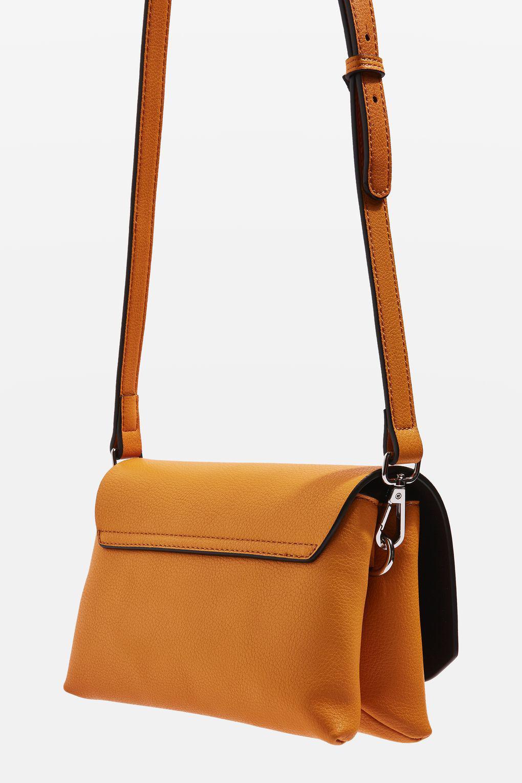 TOPSHOP New Otley Cross Body Bag
