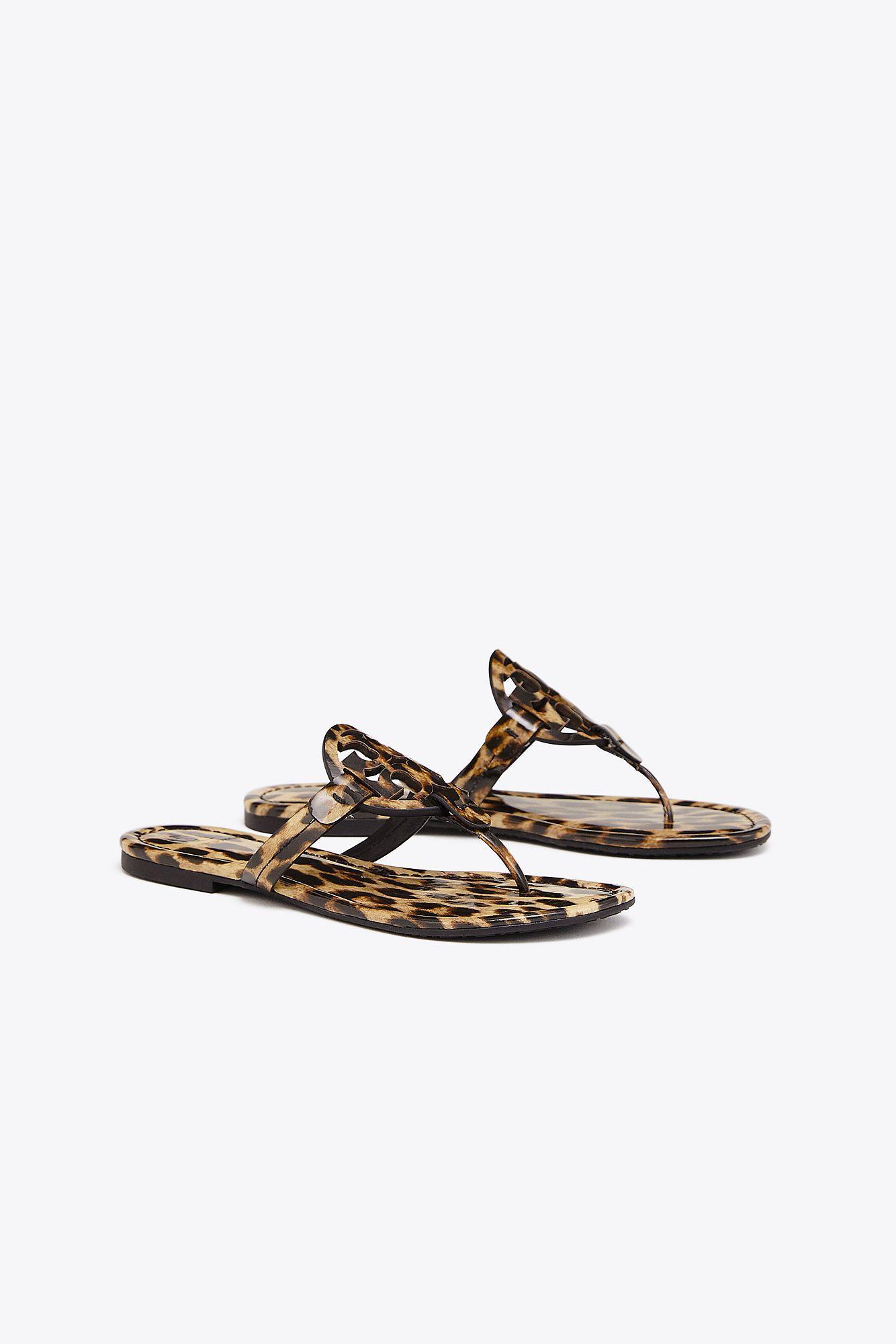 a7e7ad258 Tory Burch. Women s Miller Sandals