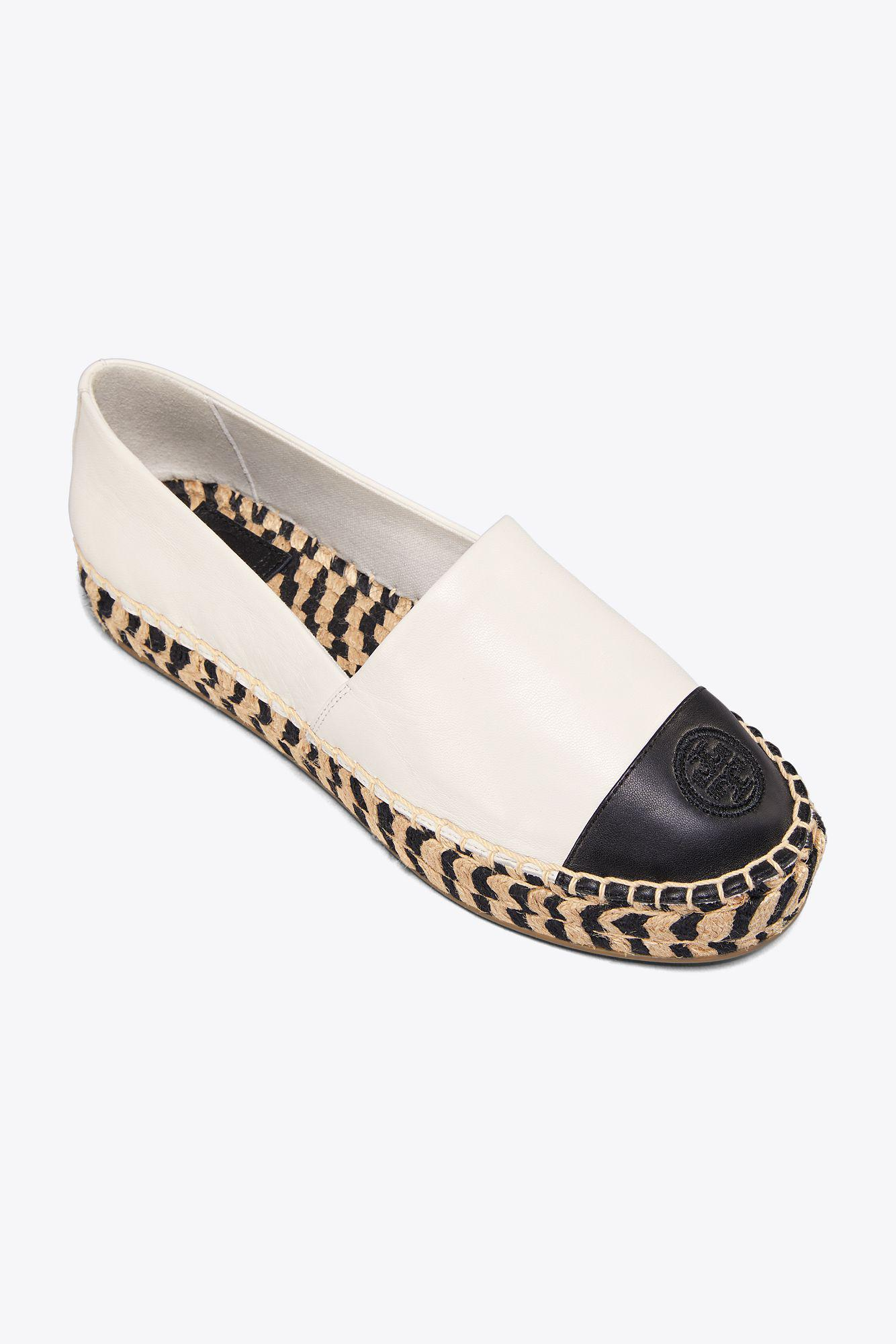 buy cheap low shipping Color-Block Metallic Platform Espadrille 228 professional sale online fake cheap price Manchester cheap price A5JJC