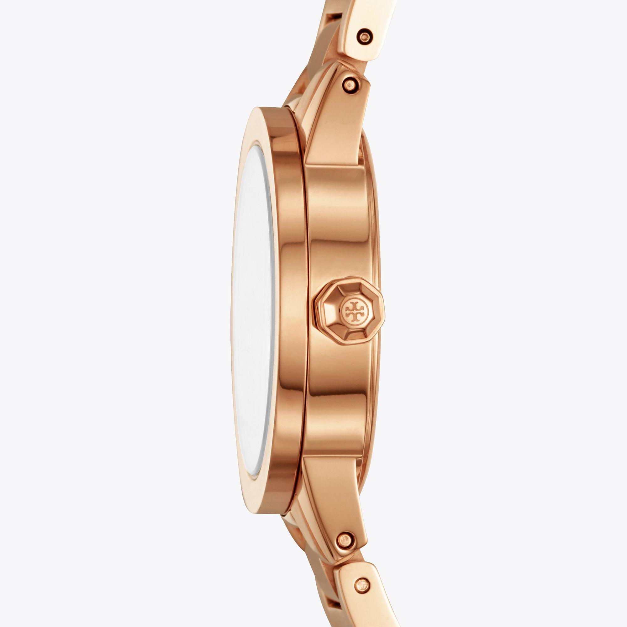 7b71537b81b7 Tory Burch Gigi Watch