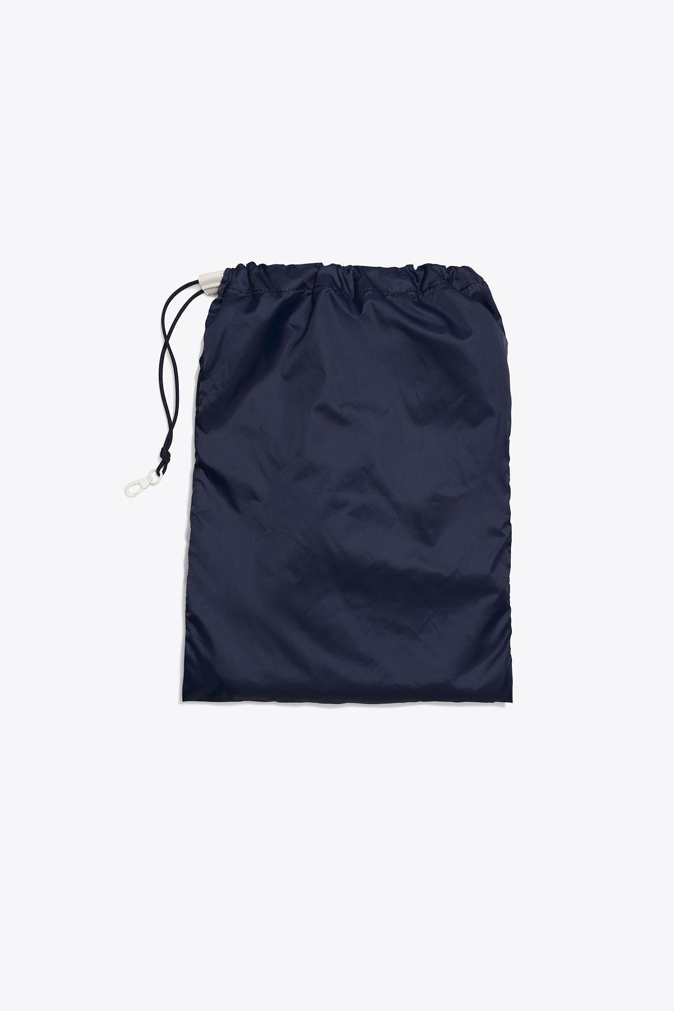 Tory Burch Multicolor Canvas Weekender Duffle Bag Lyst View Fullscreen