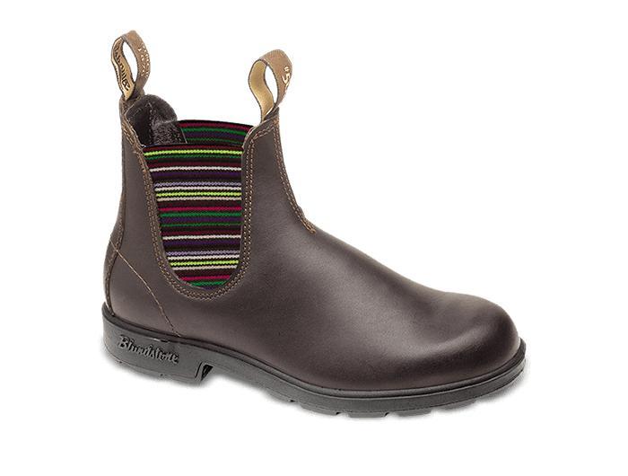 Style 1409 Boot Stripe