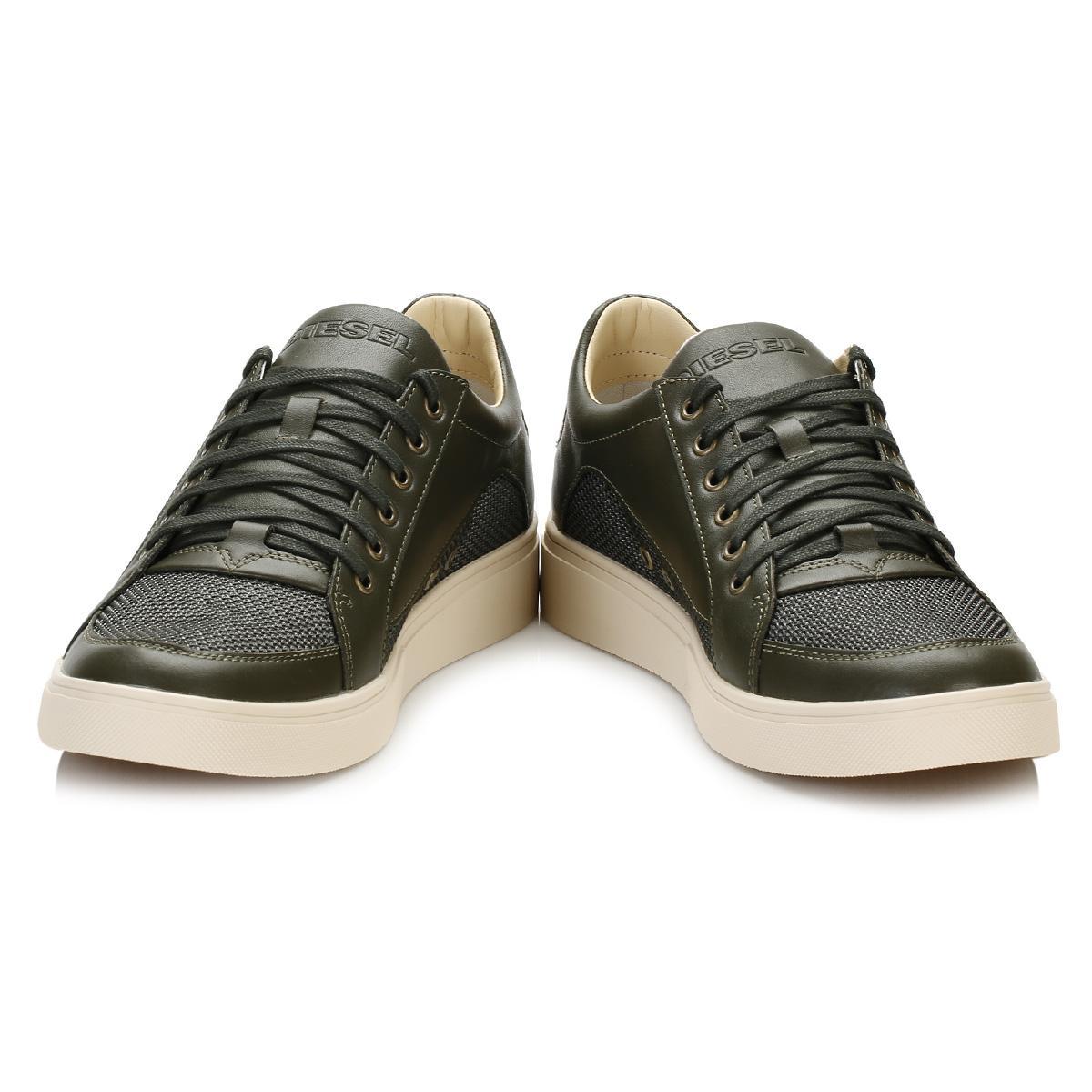 Mens Lacoste Shoes Nordstrom