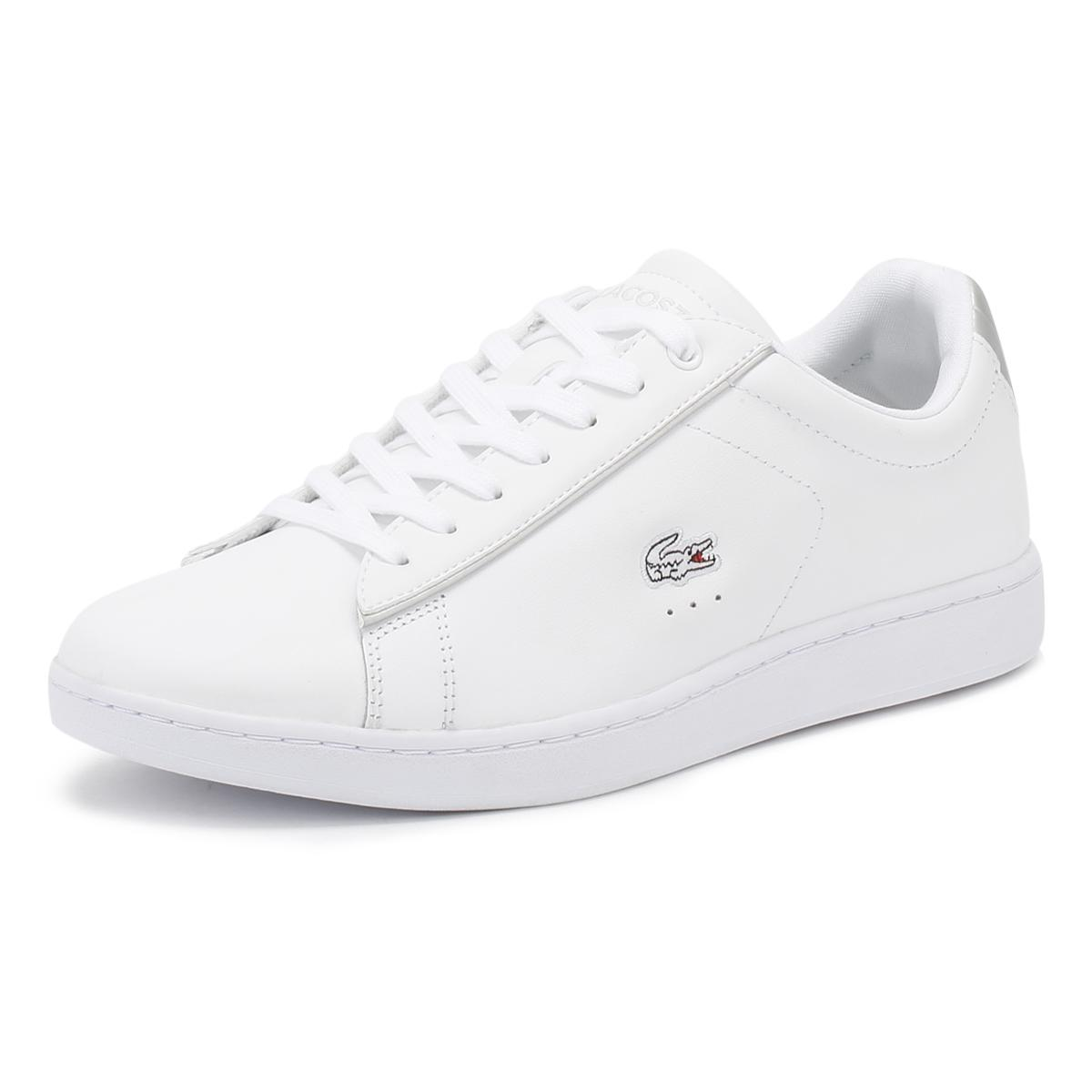 lacoste carnaby evo 217 - 54% OFF