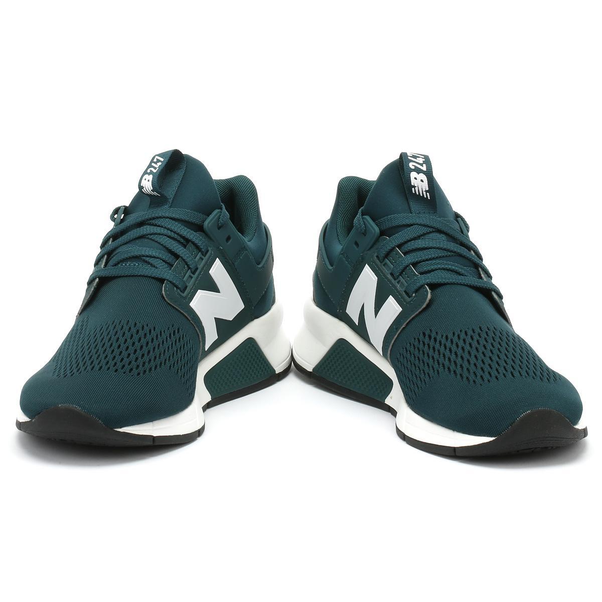 247 Sneaker