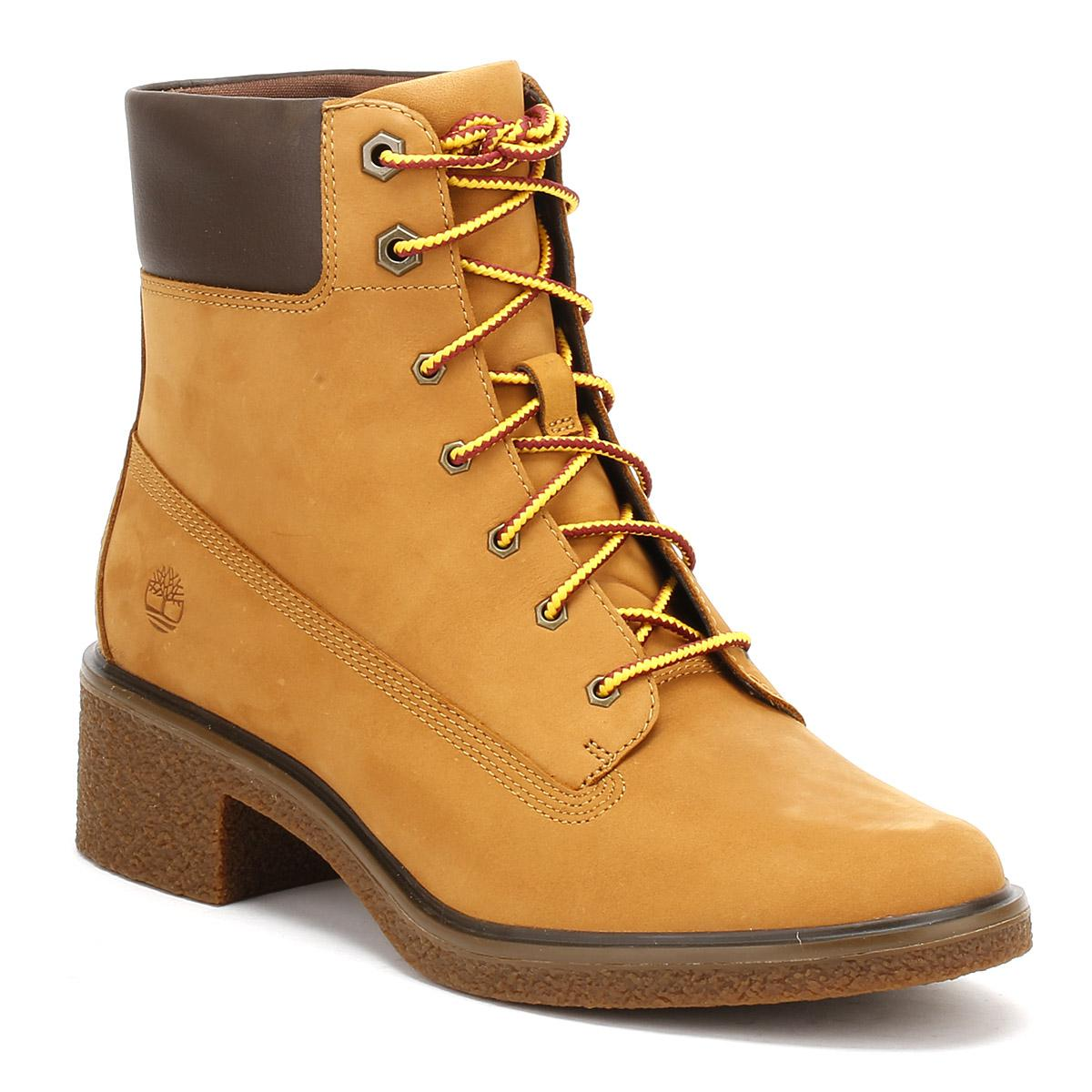 Timberland - Authentic 6 Inch Premium Boot :  kind Intellectuality