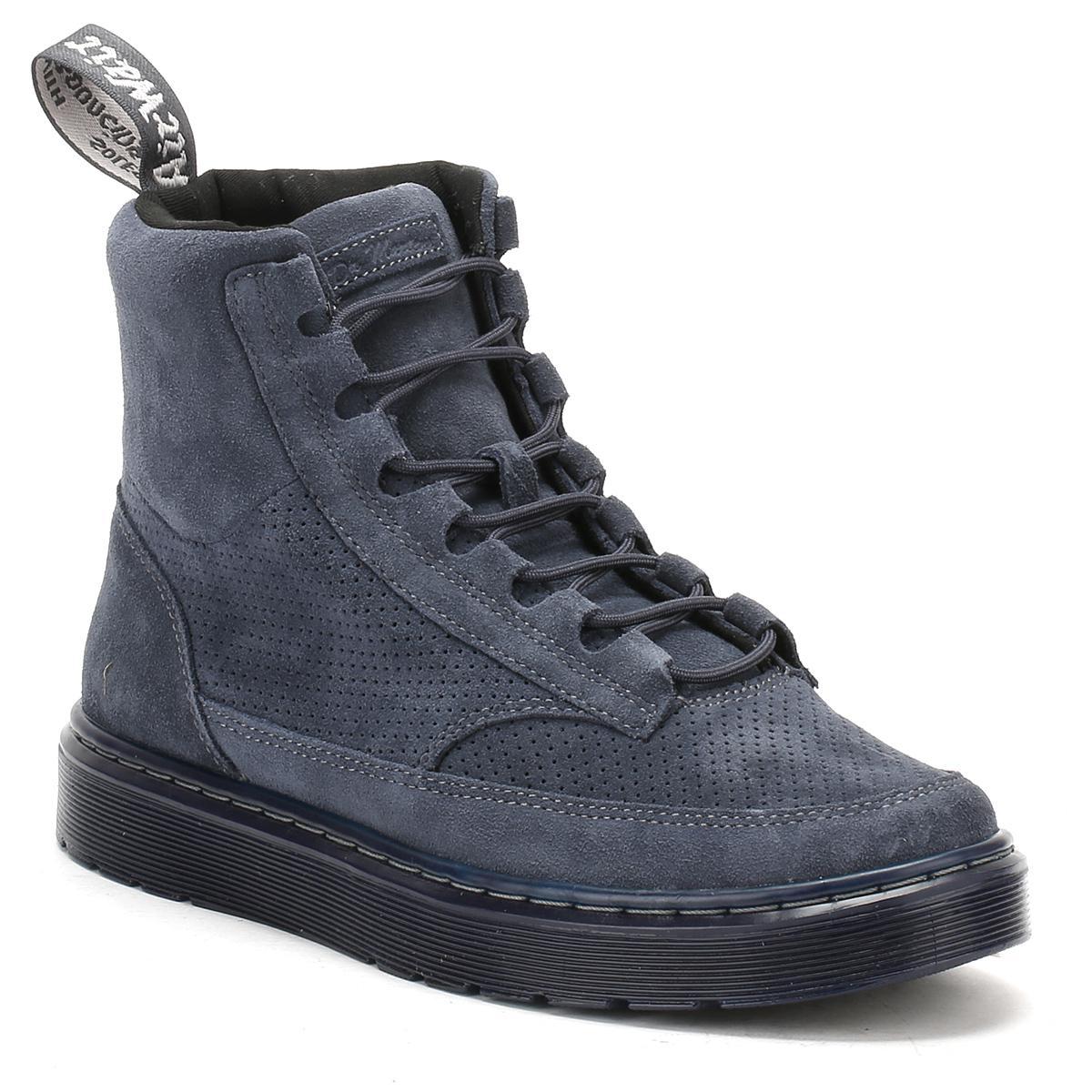 Dr Martens Airwair Mens Shoes