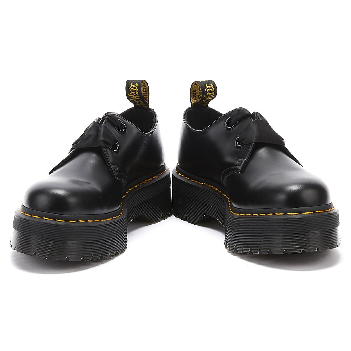 holly buttero doc martens