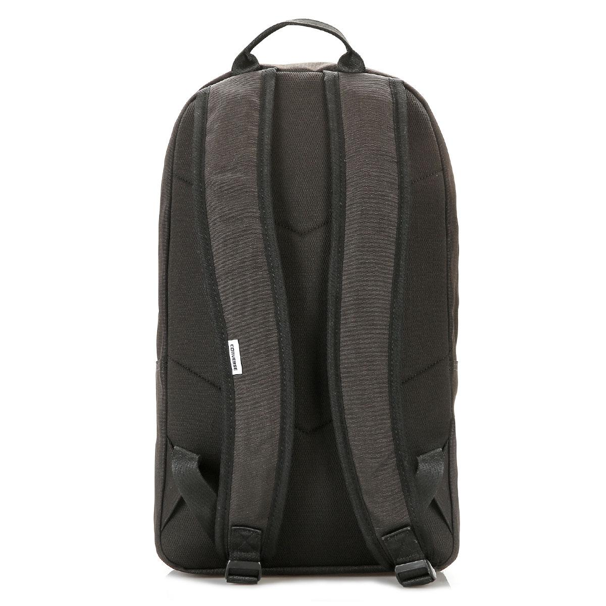 Converse - Black Core Edc Poly Backpack for Men - Lyst. View fullscreen 073a52dfd0c91