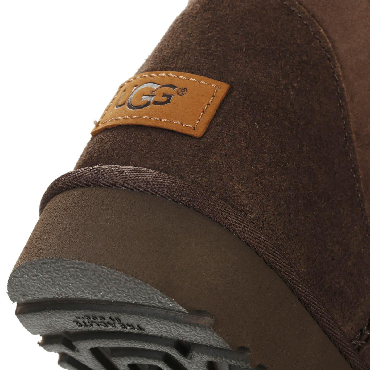 560752af67c where to buy ugg australia women s bailey button triplet boot ...