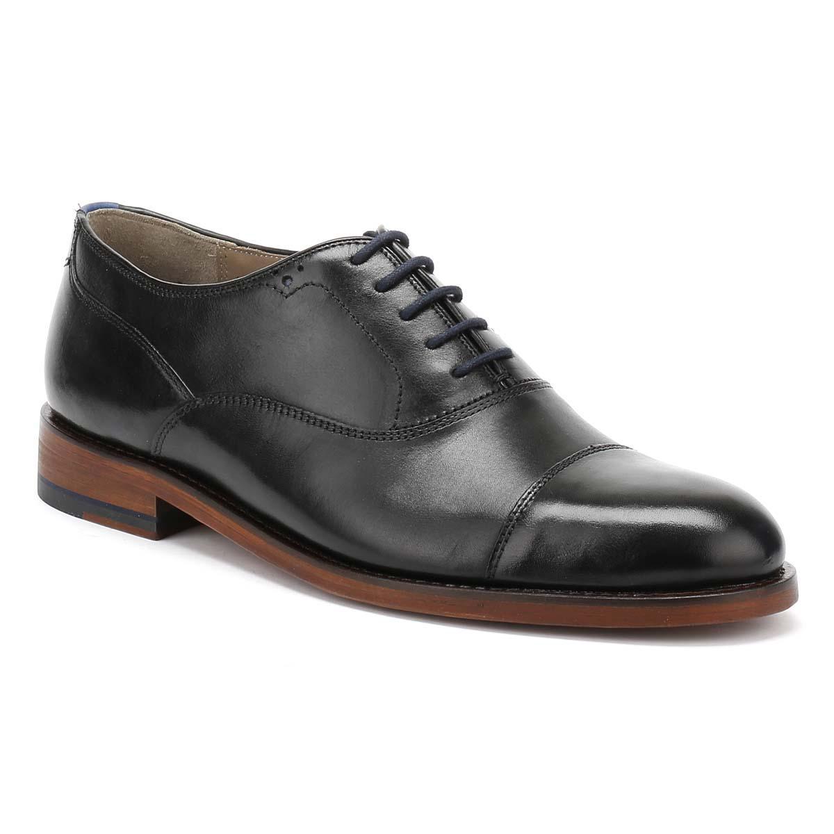 Men S Shoes In Luton