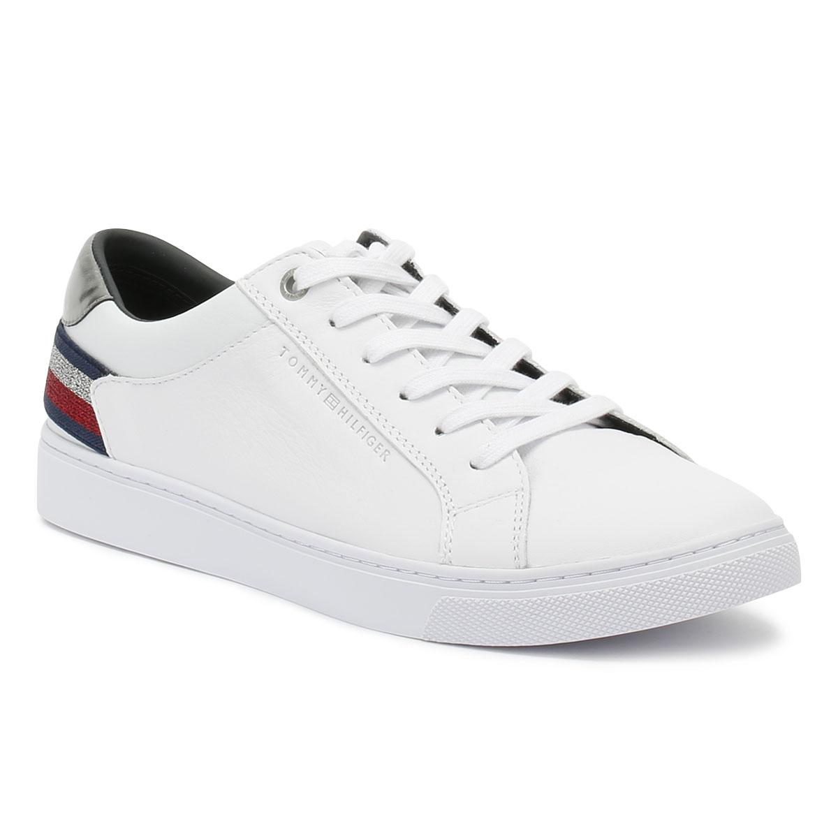 Tommy Hilfiger Leather Essential