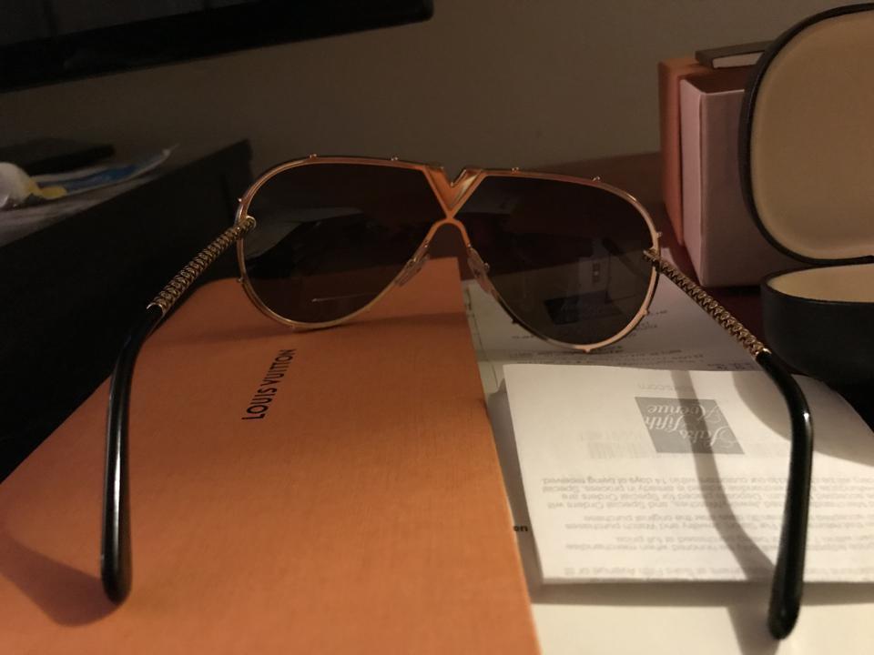 newest latest fashion Lv Drive Sunglasses