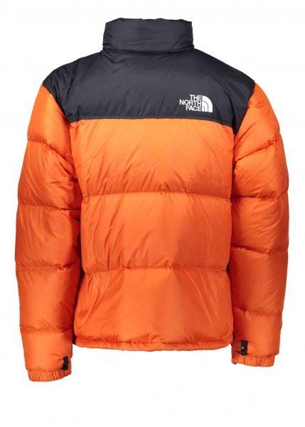 premium selection low price sale popular stores M 1996 Rto Nptse Jacket