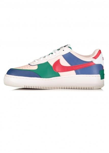 Nike Air Force 1 Shadow for Men - Lyst