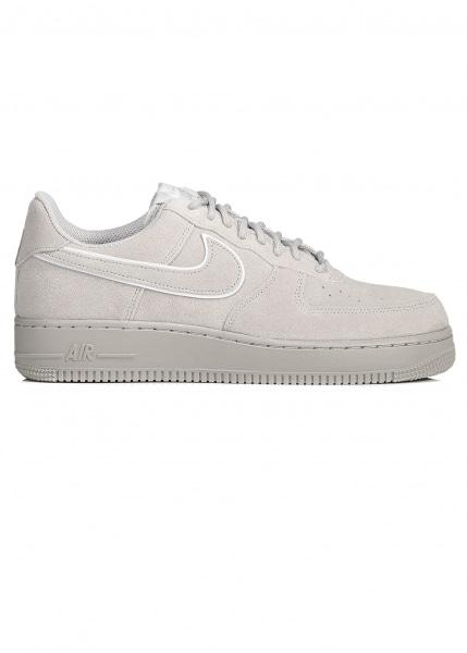 nike sportswear air force 1 07 lv8 suede