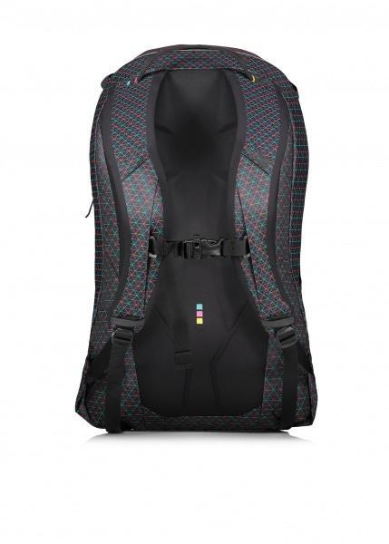 discountwinkel verenigd koninkrijk spotgoedkoop Cmyk Backpack