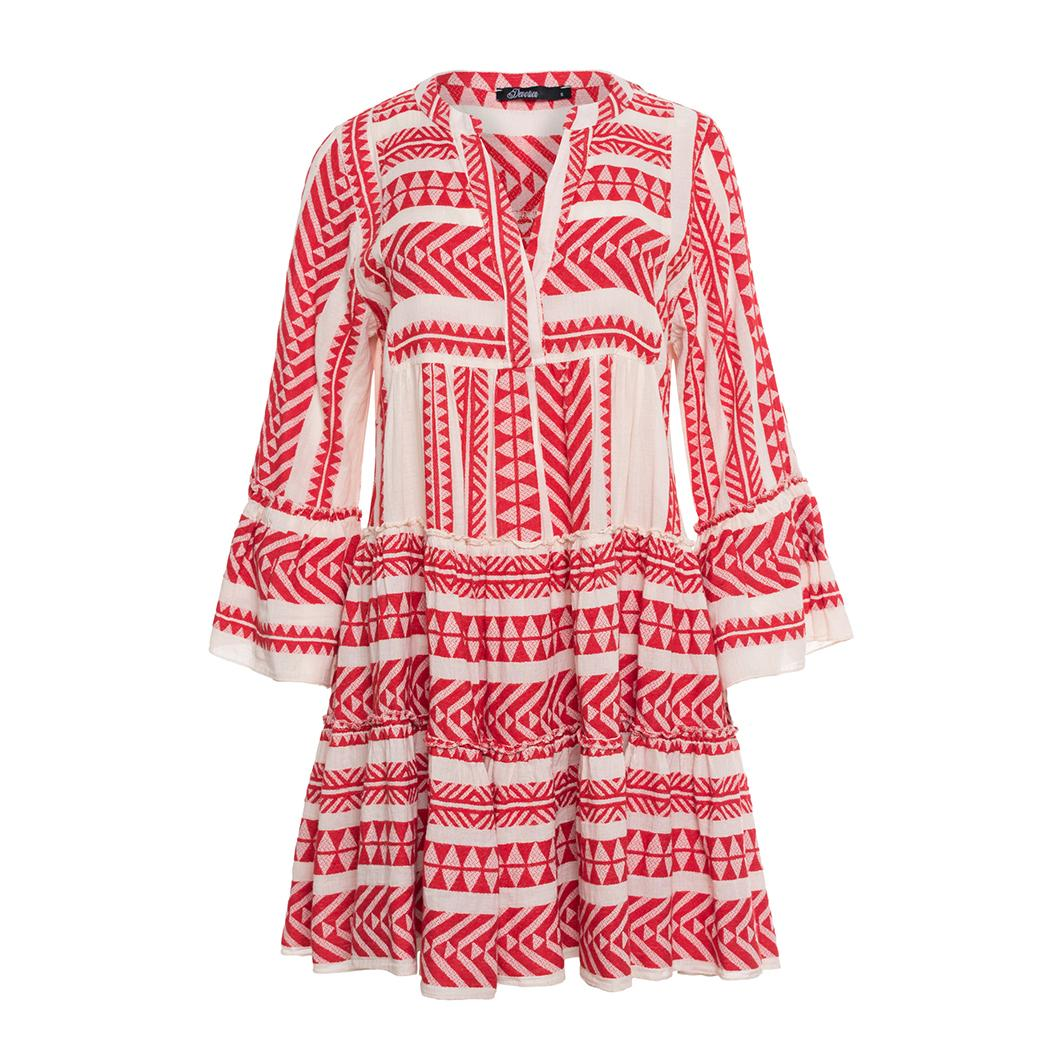 shopping > devotion kleid pink, up to 77% off