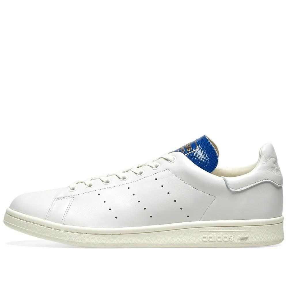 Collegiate Stan Smith Bt Shoes for Men