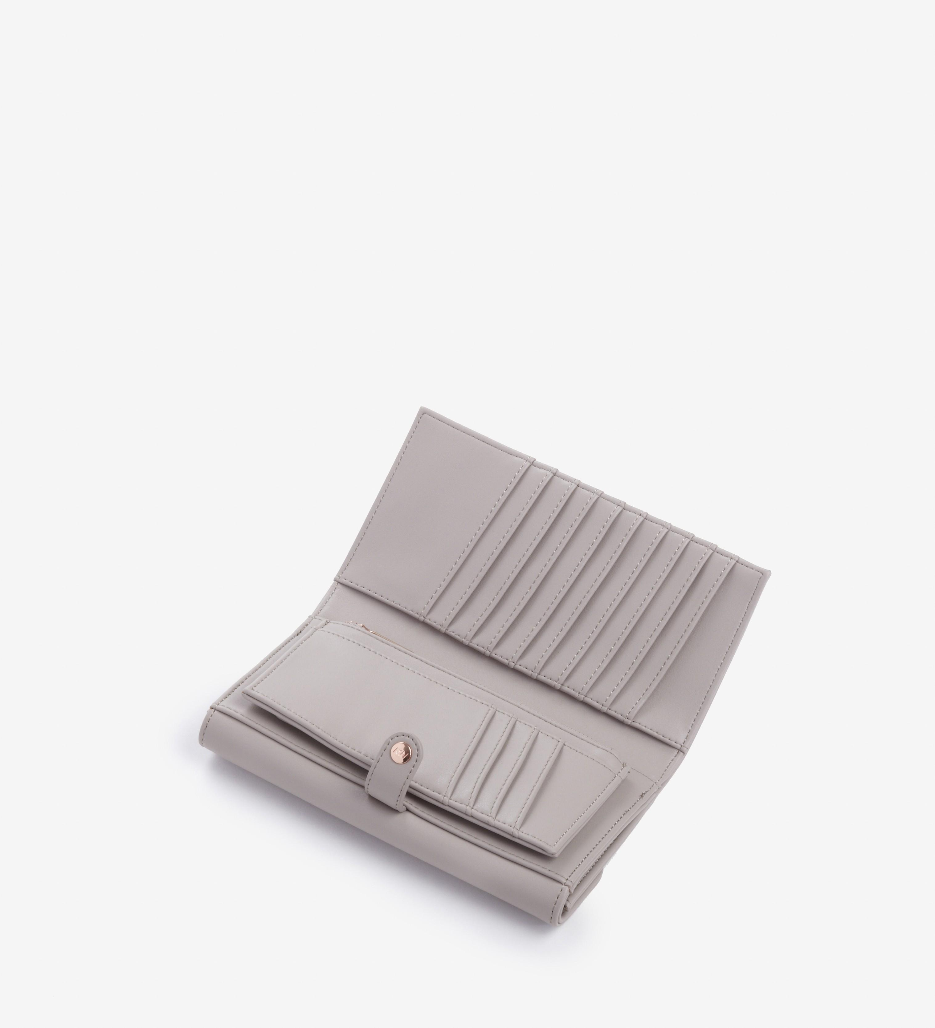Fog Matt /& Nat Connolly Loom Wallet