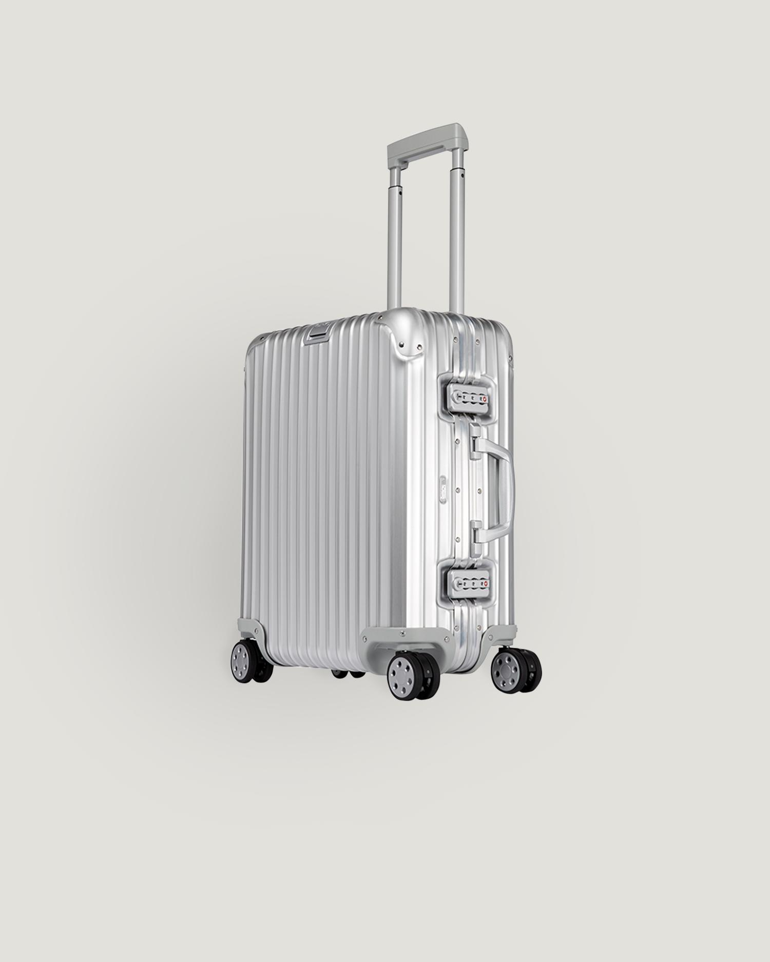 cabins mego topas side cabin stealth multiwheel e rimowa products tag