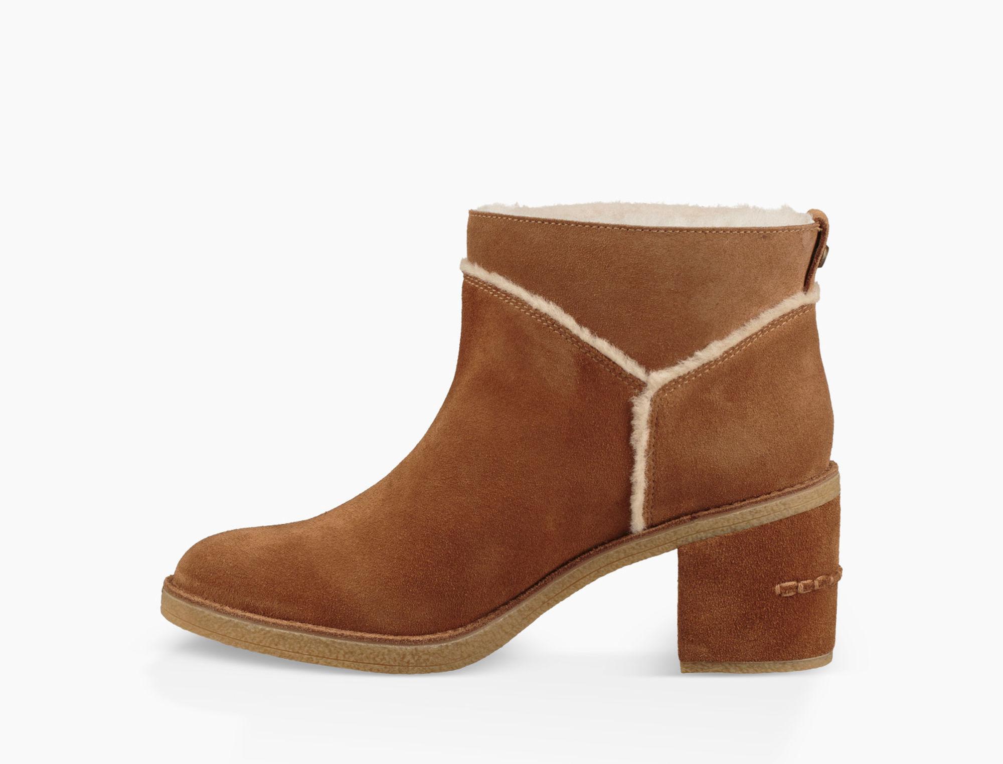 446963eedf0 Women's Brown Kasen Ii Boot Kasen Ii Boot
