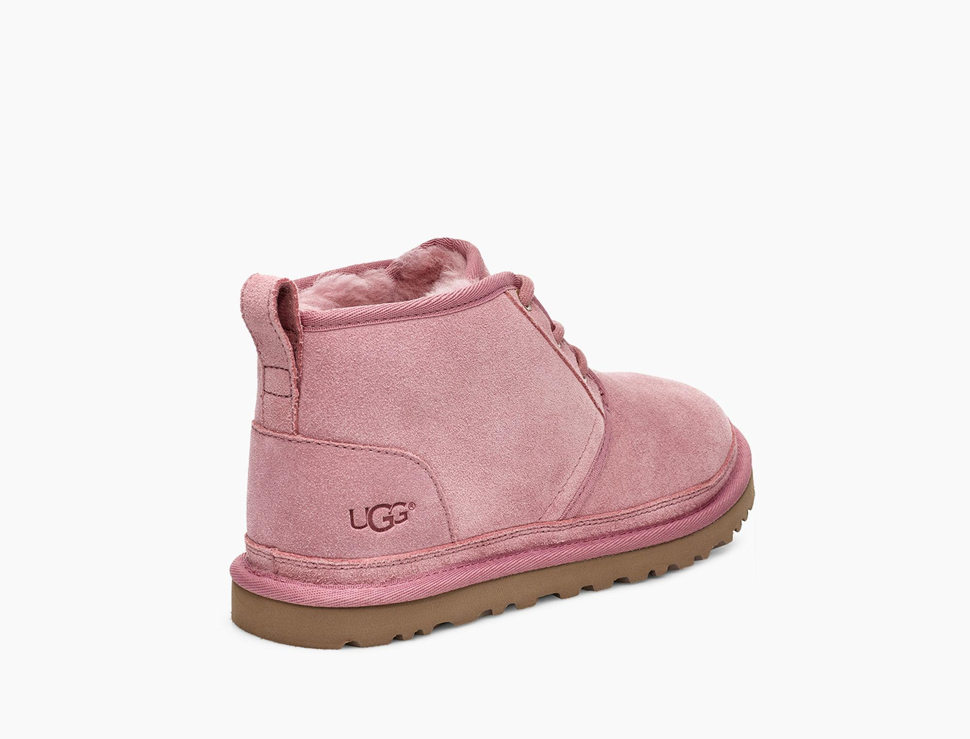 ugg boots laces replacement off 53