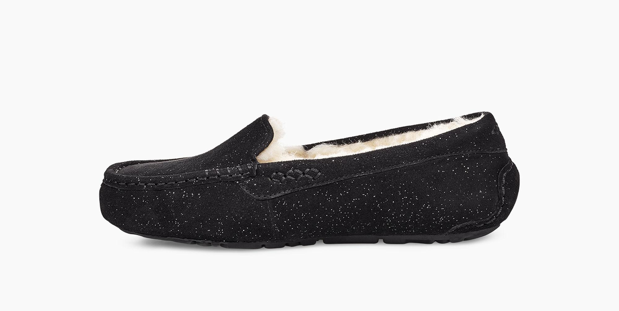 65a431d3983 Ugg Black Ansley Milky Way Ansley Milky Way