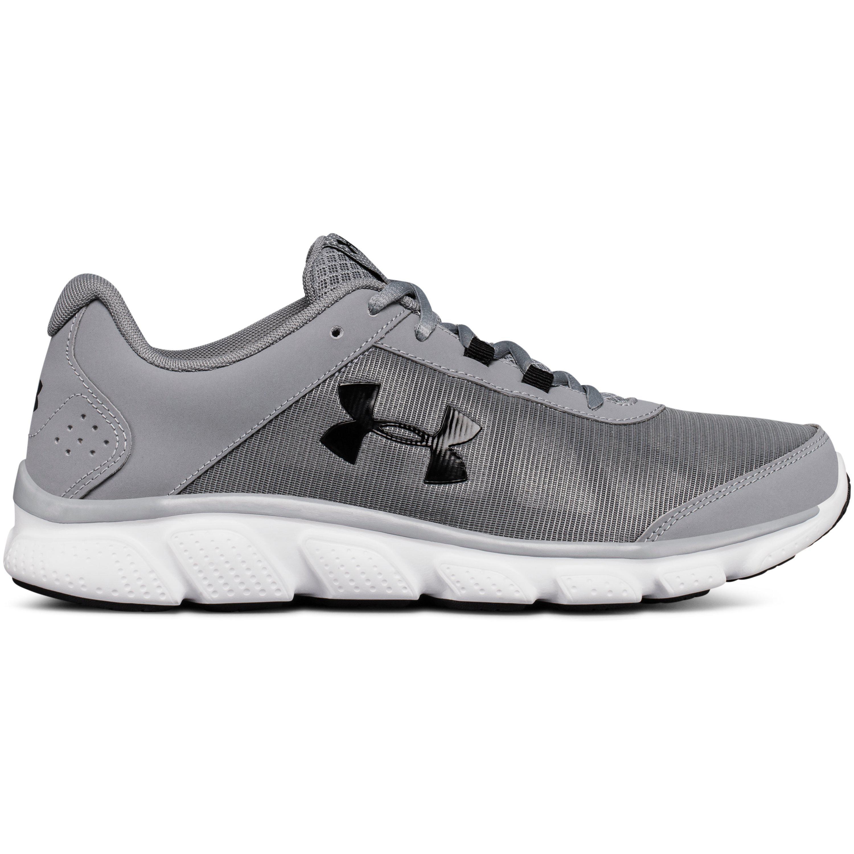 purchase cheap 8c930 abfe6 ... cheap eastbay cheap purchase under armour micro g assert 7 running  shoewomens graphite 06a98 09607