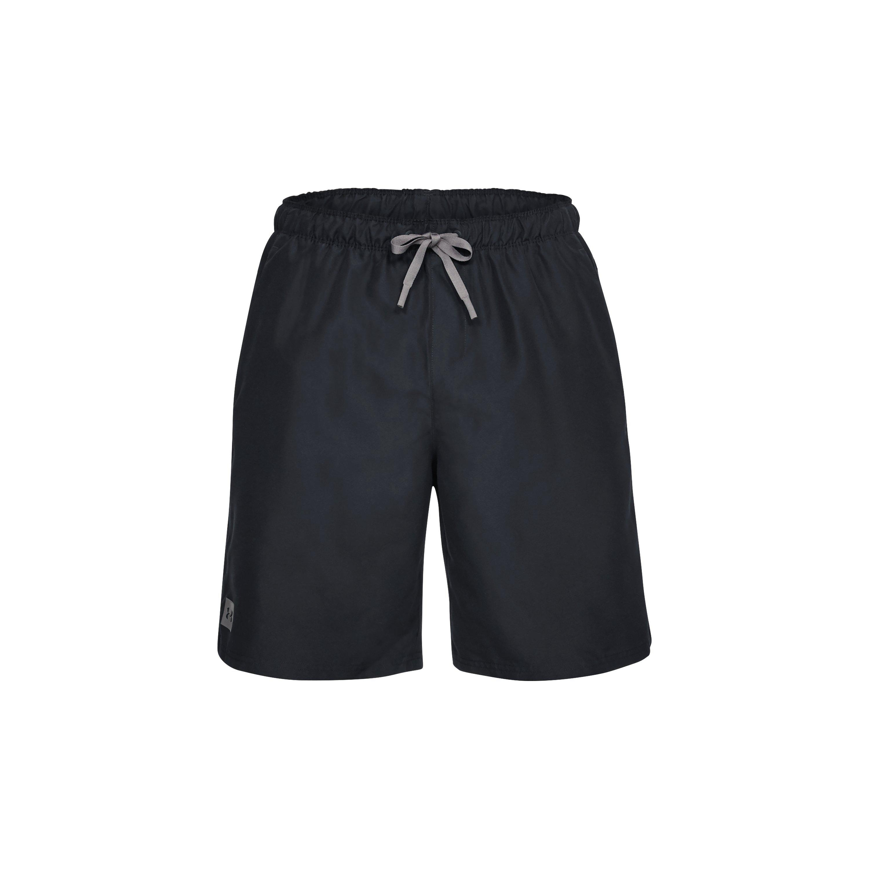 Under Armour Men/'s Mania Volley Boardshorts 3 Colors