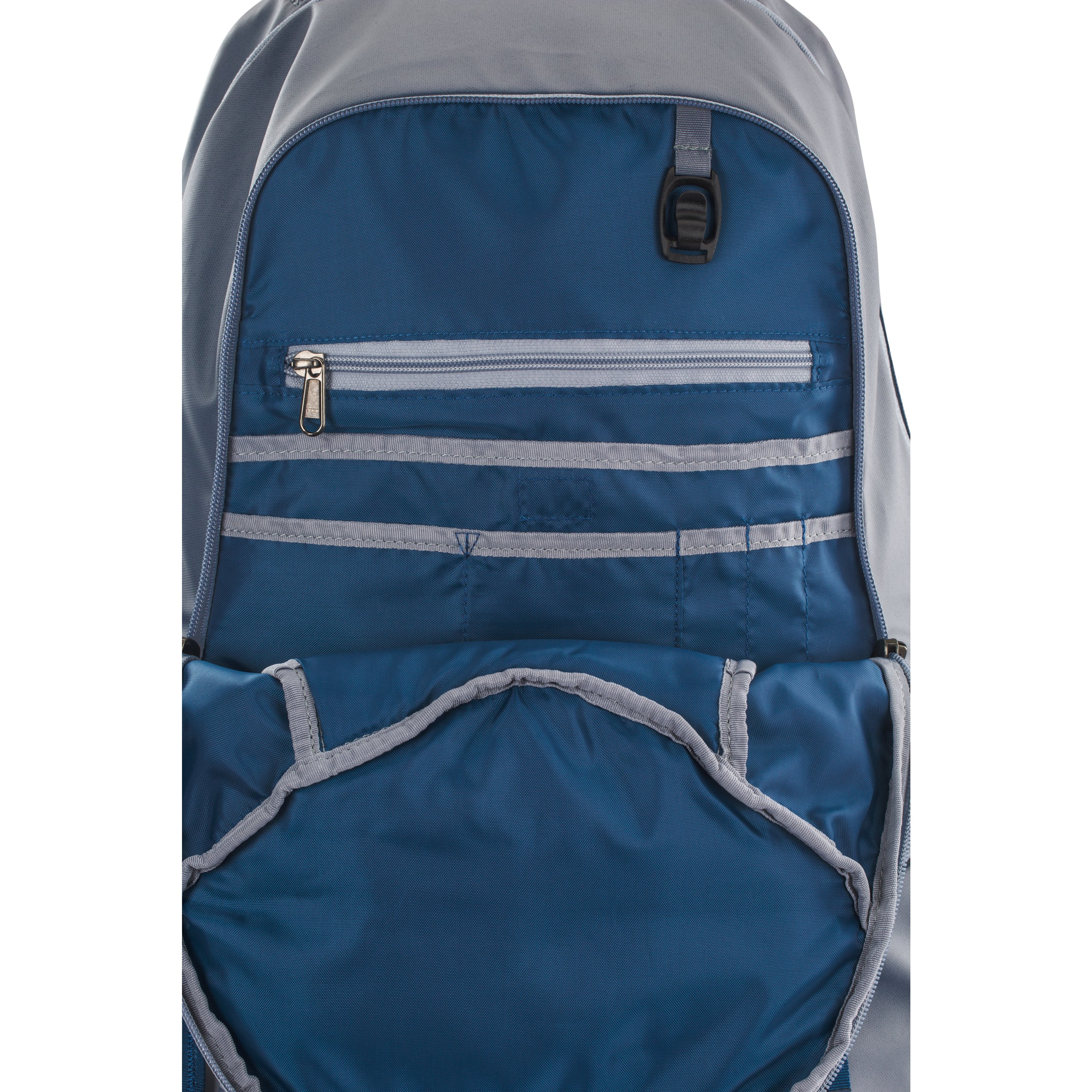 Under Armour Synthetic Ua Storm Quantum Backpack in Blue