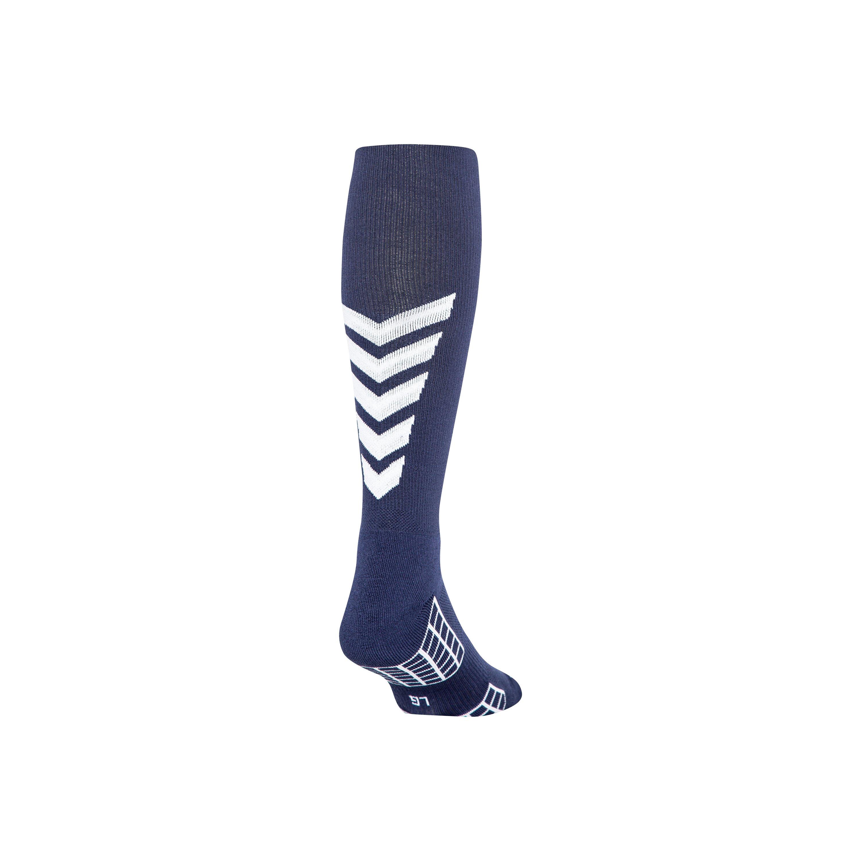 01d07e31ca6f Lyst - Under Armour Men s Ua Striker Soccer Over-the-calf Socks in ...