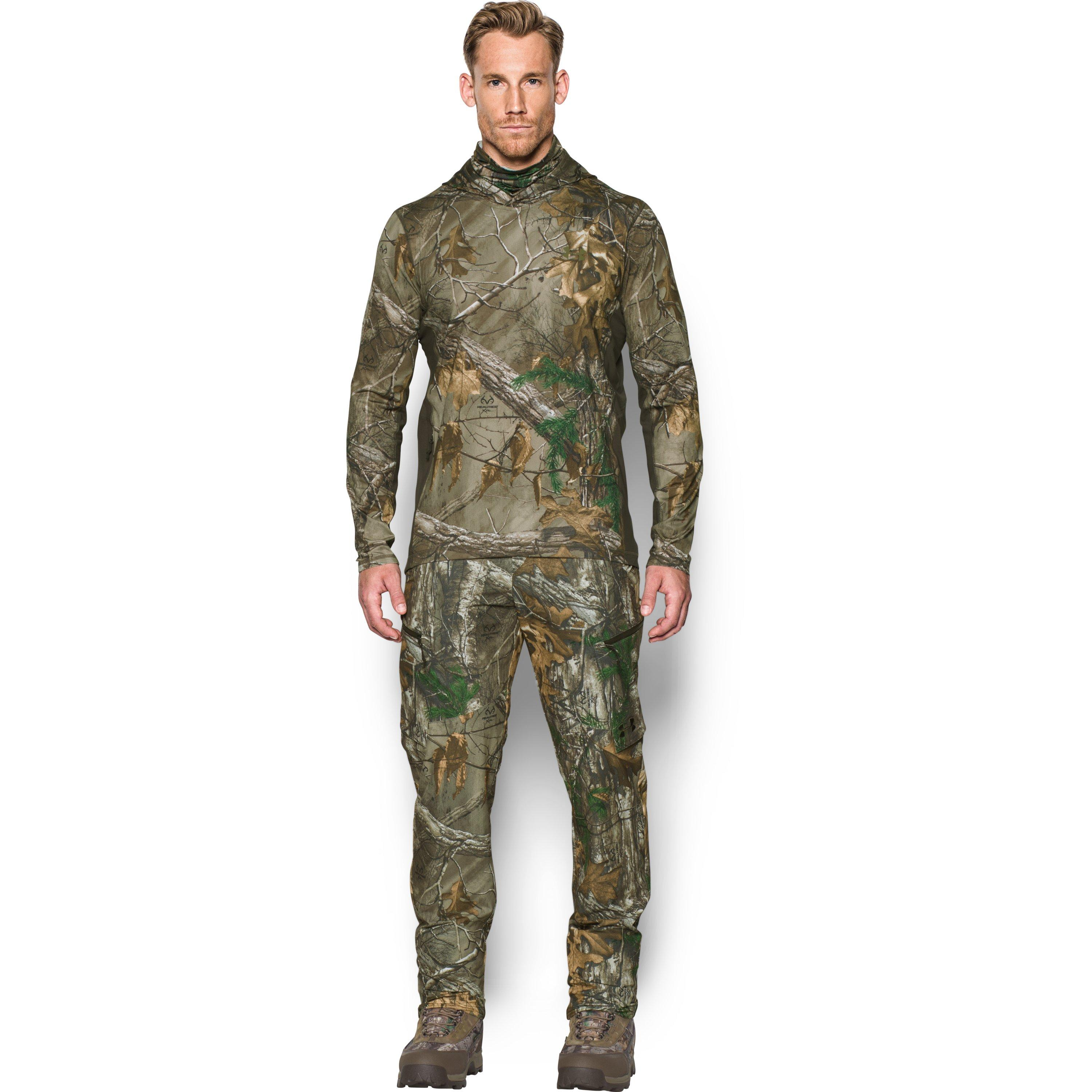 green ridge men Our directory has listings of green ridge clothing alteration services compare the best alteration services and learn about how to hem trousers and dry cleaning.