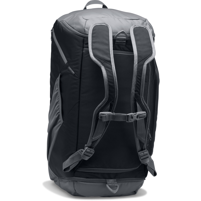9f798d5d9fa ... Under Armour Ua X Project Rock Contain Backpack Duffle 3.0 i best cheap  0cc7d d9e8b ...