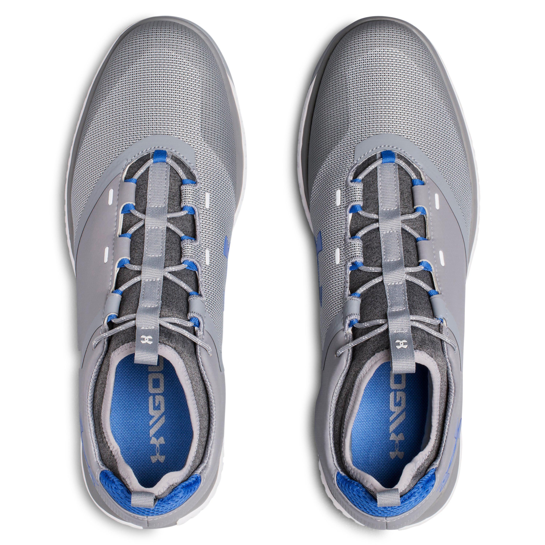 Ua Tempo Sport 2 Golf Shoes