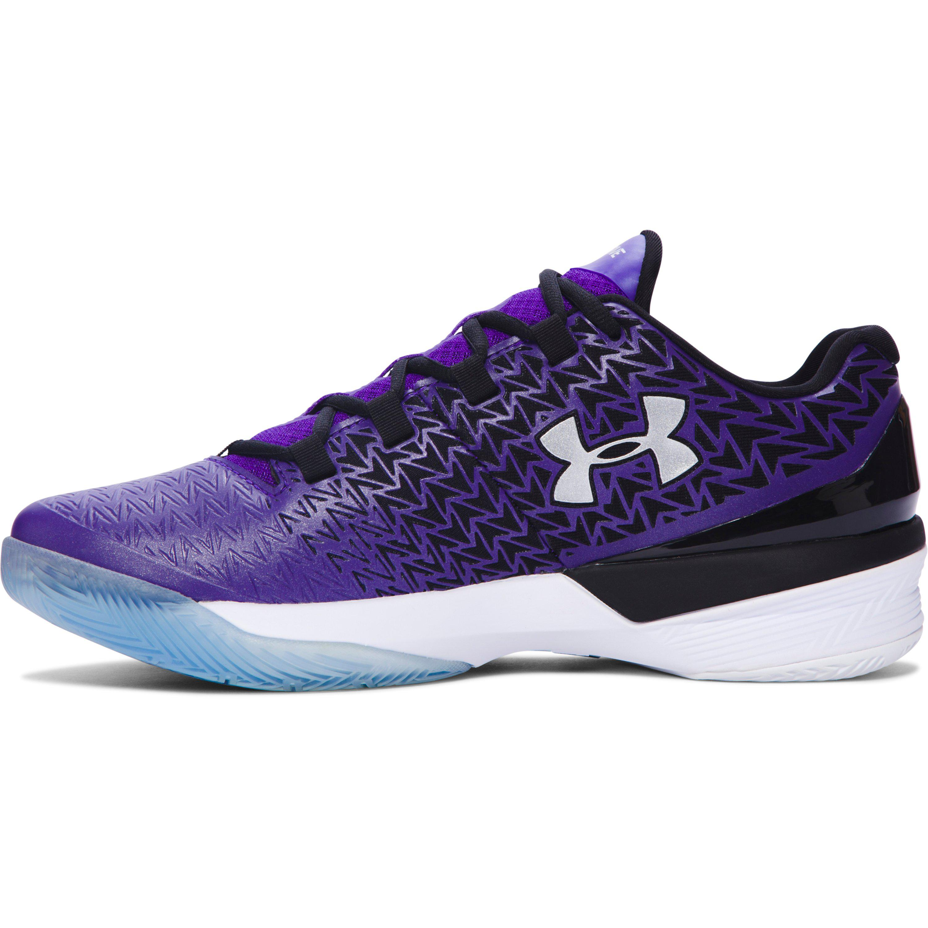 8e1c71119eb1 ... hot lyst under armour mens ua clutchfit drive 3 low basketball shoes  4d768 323c4