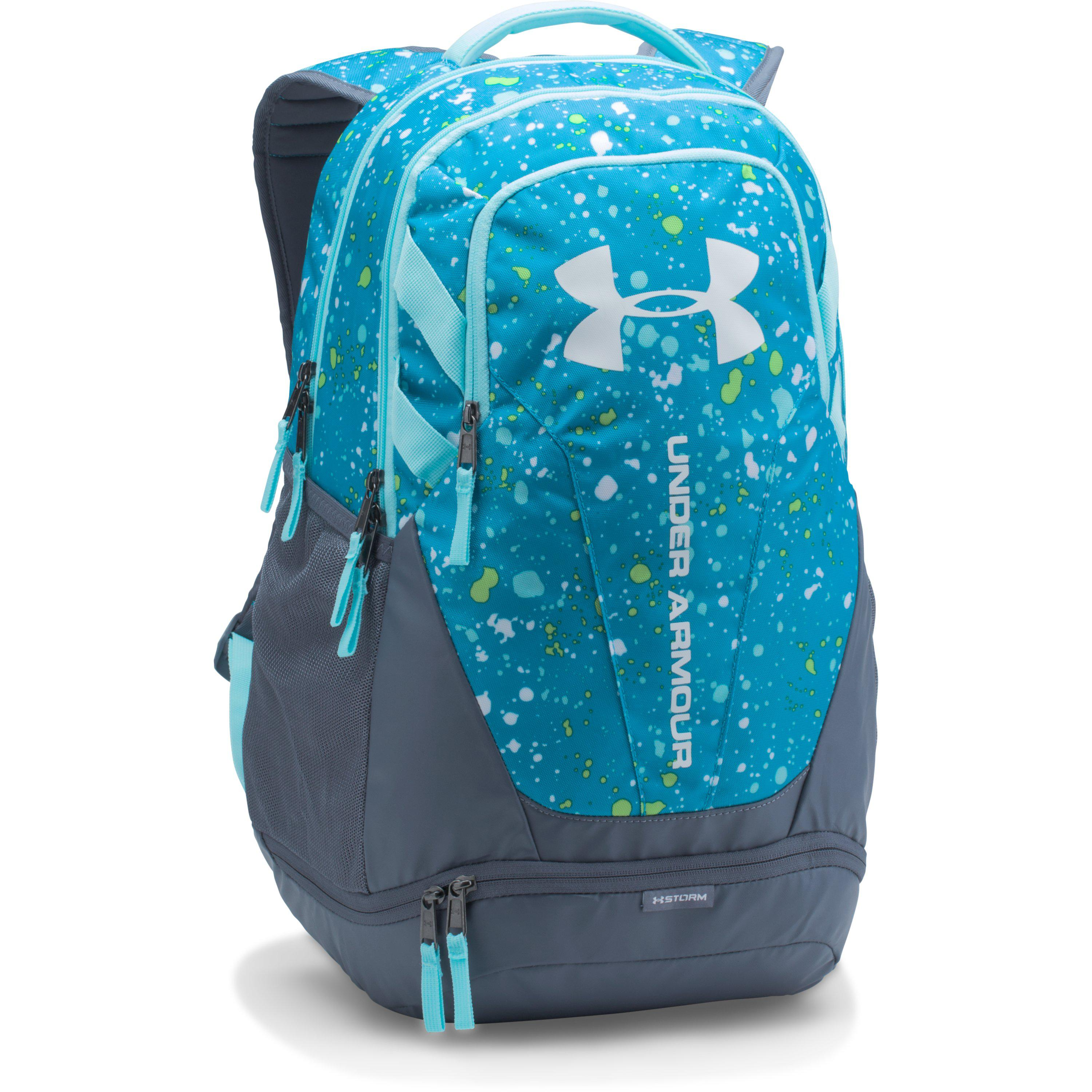 shop bag gh casual youth infinity malaysia backpacks bags school in under men sport best armour travel backpack price