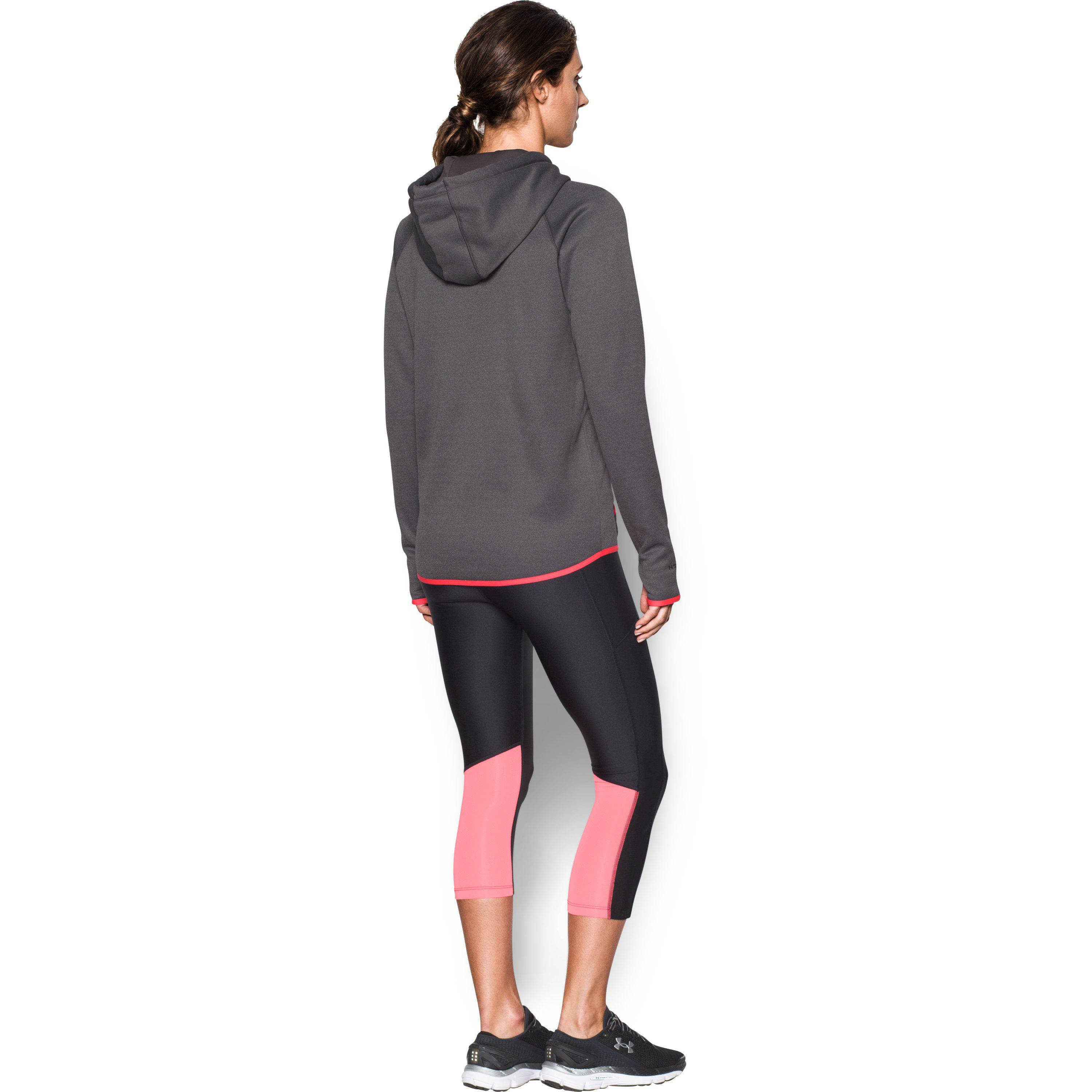 dc53d8121a37 Gallery. Women s Champion Reverse Weave Women s Velour Hoodies Women s  Under Armour ...