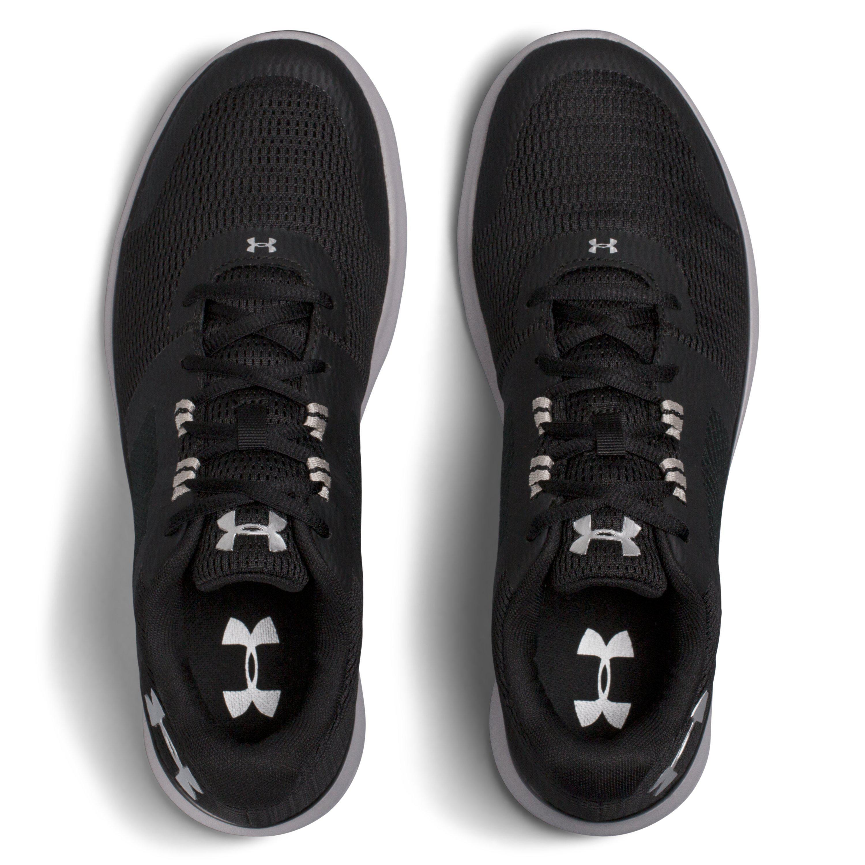 Ua Fuse Fst Running Shoes