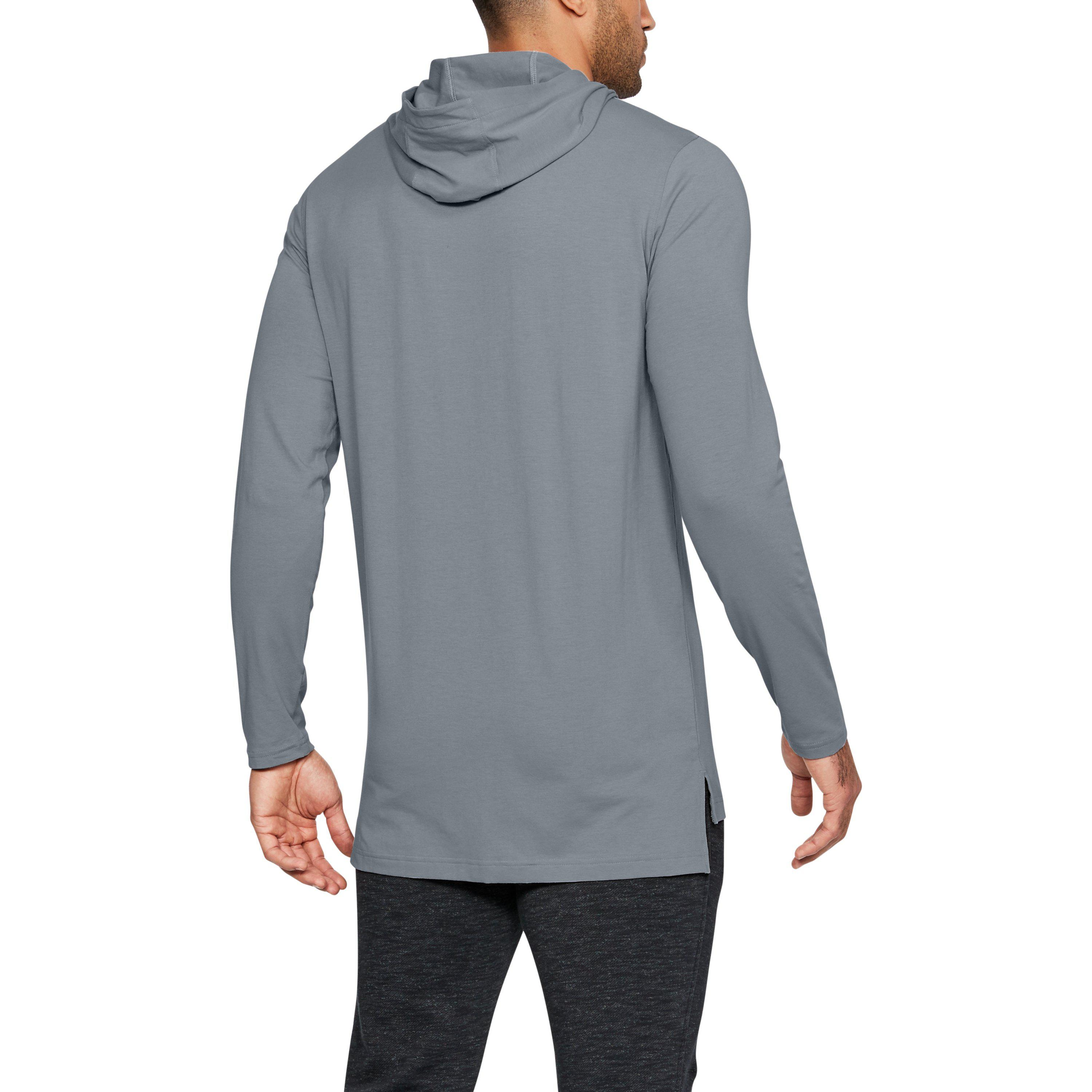 amouflage Sweatershirt Blouse for Men Fitness Workout Sport Hoodies Pullover Slim Fit Hooded Outwear WEI MOLO