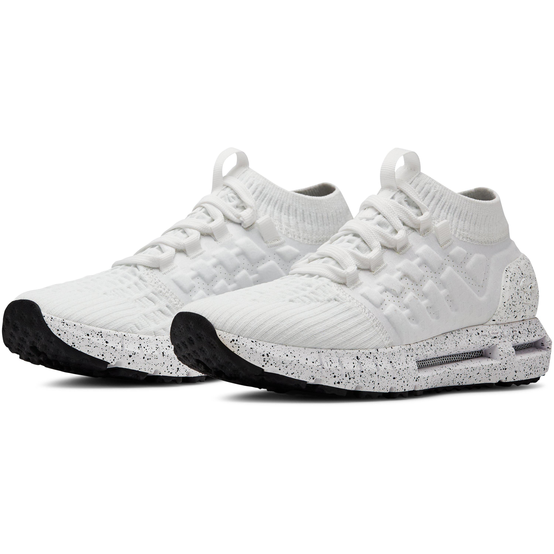 Hovr Phantom Confetti Running Shoes