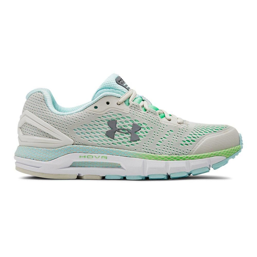 4ad5fec38c7 Lyst - Under Armour Hovr Guardian in White
