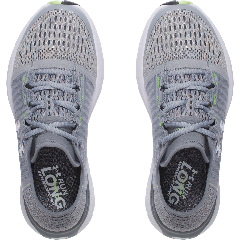 Ua Speedform® Gemini 3 Running Shoes