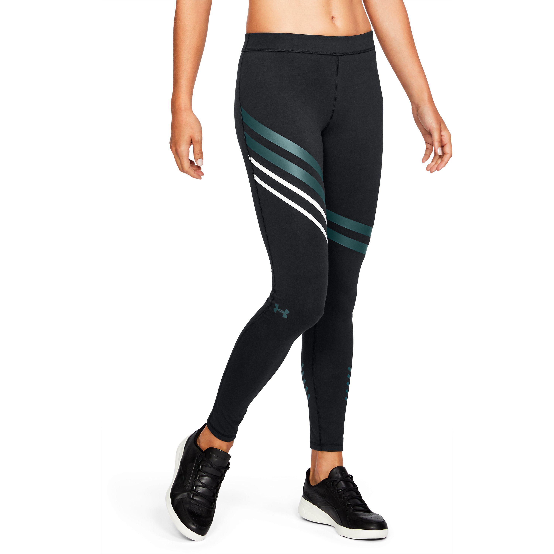 Speedo Womens Pro Lt Racing Stripe Volt Back One Piece Swimsuit Speedo Men/'s and Women/'s Swimwear 7719744-P
