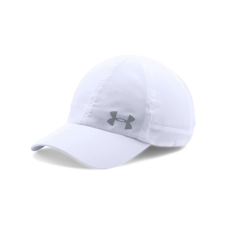 10cb4e536 wholesale womens white under armour hat 2fd72 c7cc0
