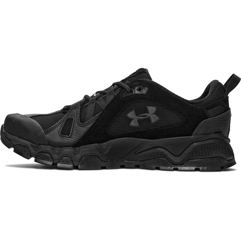 Ua Chetco 2.0 Tactical Running Shoes
