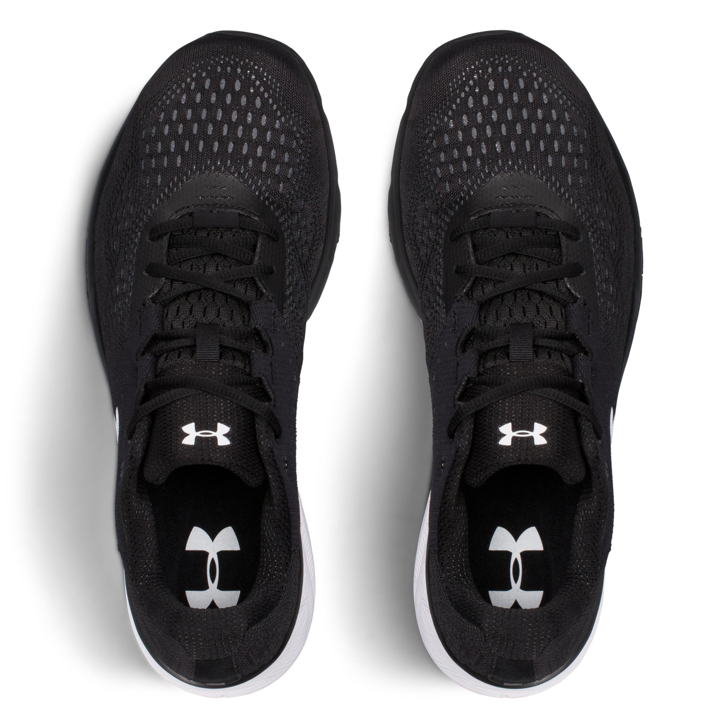 ecdf37d289c7 Lyst - Under Armour Men s Ua Charged Rebel – Wide (2e) Running Shoes ...